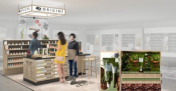 concept-store-origins-portada