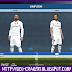 Real Madrid Nike Aeroswift Kits with Badge Club World Cup Champions 2016