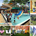 Alam Sari Water Colorville, Rekreasi Air dan Wisata Instagramable di Purwakarta
