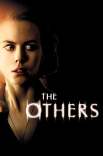 The Others (2001) Subtitle Indonesia | Watch The Others (2001) Subtitle IndonesiaStream The Others (2001) Subtitle Indonesia HDSynopsis The Others (2001) Subtitle Indonesia