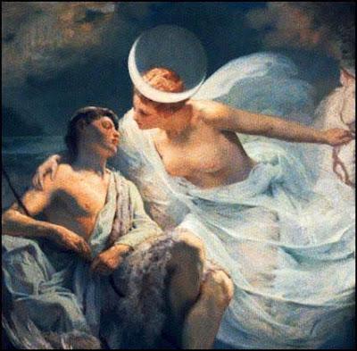 Poesía: Aliquem alium internum: entre la locura y la voz de Dios, Francisco Acuyo
