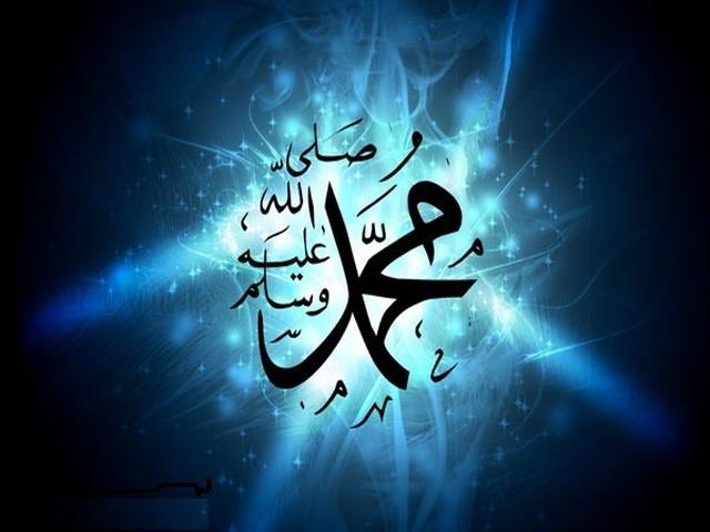 Inilah nasehat Agung RASULULLAH SAW yang harus umat muslim ikuti