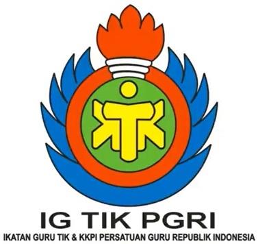 Tantangan menulis lomba blog PGRI hari keduapuluhdua