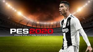 Download PES 2020 Iso File PPSSPP For Android, Direct Links