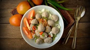 3 Cara membuat bakso yang dijamin mudah dan rasanya enak