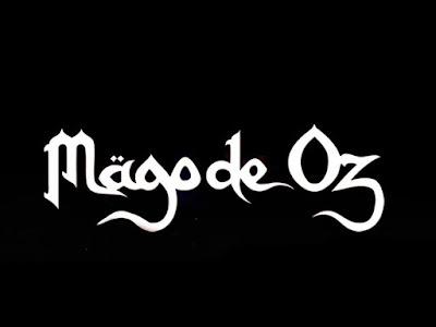 Boletos Mago de Oz en Mexico 2020 boletos baratos en primera fila