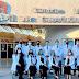 Culminan egresados de medicina su internado de pregrado en Isssteson
