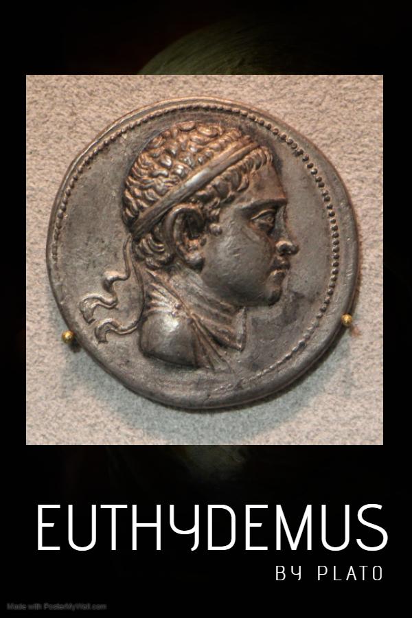 Euthydemus (Part 1)