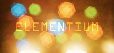 elementium-pc-cover-www.ovagames.com