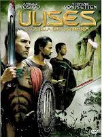 Ulises y la Isla de la Niebla