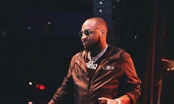 List Of Top Africa Afrobeats Artists So Far