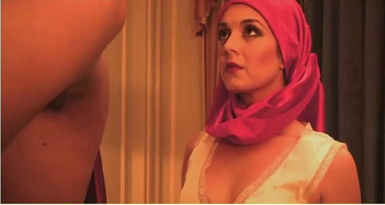 ليلة الدخله في الزواج في السرير للكبار فقط فيديو ليلة الدخله بالتفصيل حقيقى