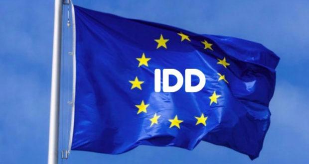 Στο Άργος εκδήλωση του Επαγγελματικού Επιμελητηρίου Αθήνας για την IDD