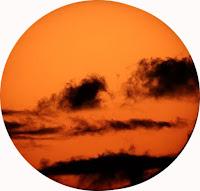 Güneşe en yakın gezegen Proxima Centauri