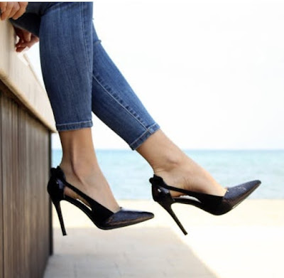 Travel-shoes-for-women2