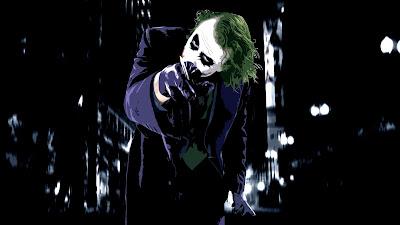 joker hd wallpaper 4k