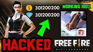 Free Fire v1.16.1 APK MOD + OBB Dinheiro e Diamantes Infinito