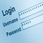 dicas, hackera, segurança