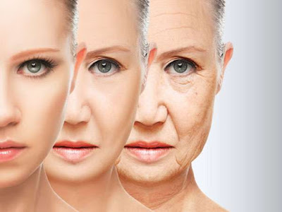 Top 10 Ways To Get Rid Of Wrinkles