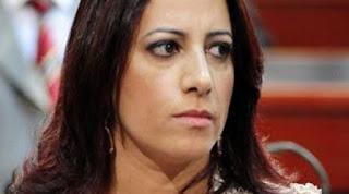 Prefeita de Porto Seguro anuncia que está de Covid-19