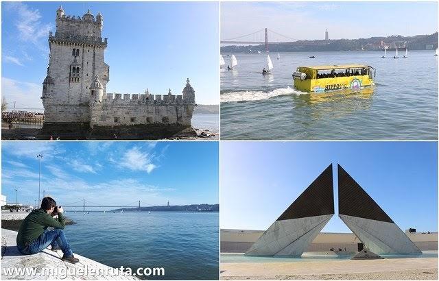 Paseo-Lisboa-junto-al-mar