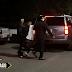[RUMOR] Nova facção do NXT pode ter inspiração em grupo terrorista