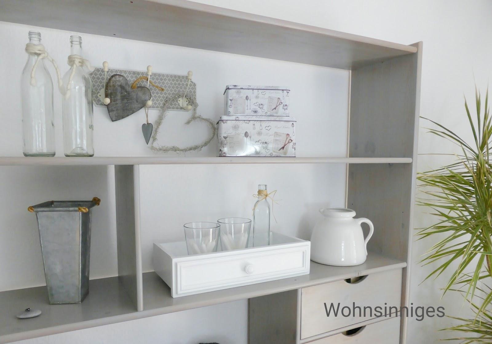 wohnsinniges k chen diy. Black Bedroom Furniture Sets. Home Design Ideas