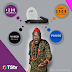 TStv Decoders to be Available Next Week- All Promises & Channels Intact