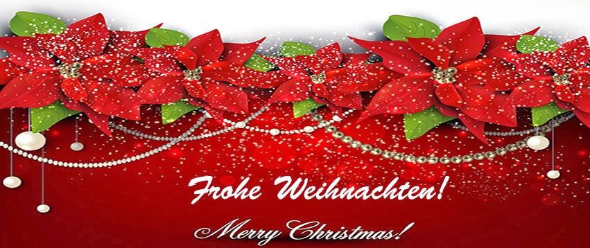 Facebook Titelbilder Weihnachten Kostenlos