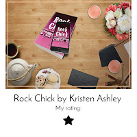 http://www.kirifiona.co.nz/2016/07/review-rock-chick-rock-chick-1-by.html