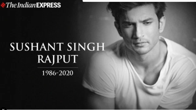 Reason behind the demise of Sushant Singh Rajput