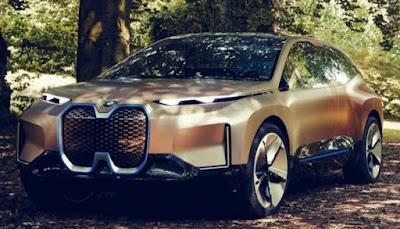 صور سيارات 2021 احلى خلفيات السيارات الحديثة 5