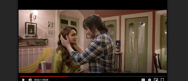 বাচ্চা শশুর ফুল মুভি | Baccha Shoshur Bengali Full HD Movie Download or Watch