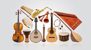 Türk Sanat Müziği Şarkıları Listesi Dinle ile ilgili aramalar Türk Sanat Müziğinden Seçmeler  Türk Sanat Müziği eskimeyen Şarkılar  Türk Sanat Müziği Dinle Canlı  Seçme Türk Sanat Müziği Şarkıları  Türk Sanat Müziği Seçme Şarkılar listesi  Seçme Türk Sanat Müziği Şarkıları indir  Türk Sanat Müziği Şarkı Sözleri kitabi  Türk Sanat Müziği indir