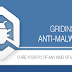 تحميل برنامج GridinSoft Anti-Malware 4.1.2