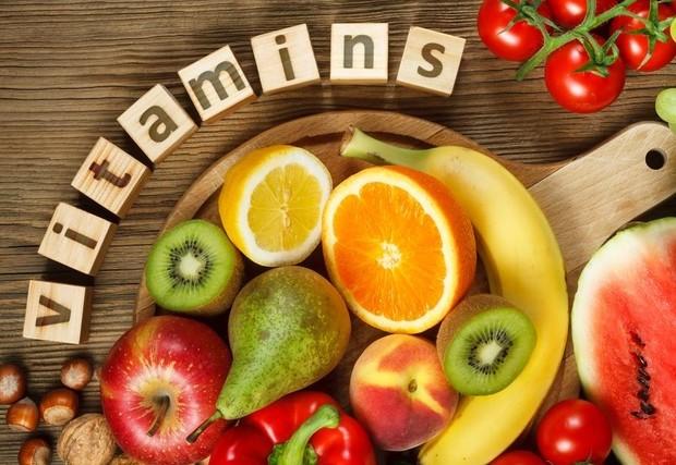Di Rumah Saja, SehatQ.Com Sematkan Fitur Beli Supplemen Dan Vitamin Online