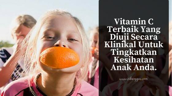 10-manfaat-vitamin-c-semulajadi-yang-senang-dikunyah-oleh-anak-anda
