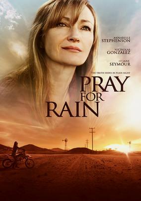 axel perez blog pray for rain basada en impactantes hechos reales rh axelperez us