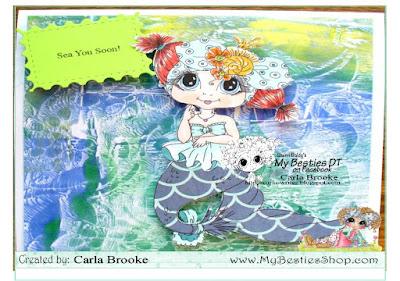 https://www.mybestiesshop.com/store/p9577/Magical_Mermaid_Instant_Download_Digi_Stamp_~__%22_Mermaid_Doll_1_by_The_Artist_Sherri_Baldy_____.html