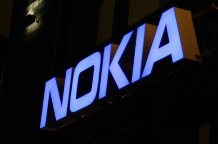 Alasan Kenapa Nokia Bangkrut