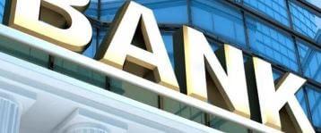 3 أسباب تجعلك تفكر في تبديل البنك