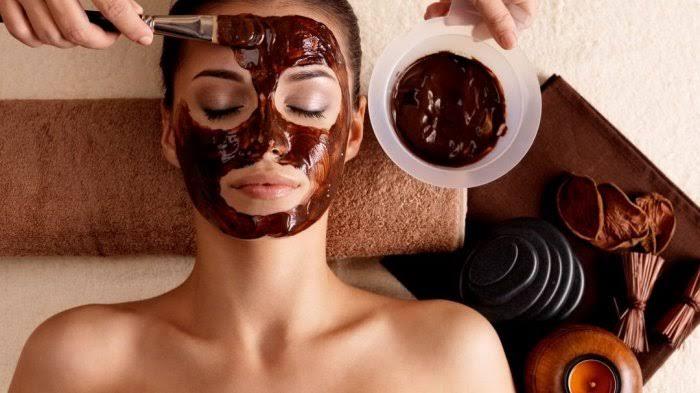 7 Manfaat Masker Coklat Untuk Wajah dan Cara Membuatnya Di Rumah