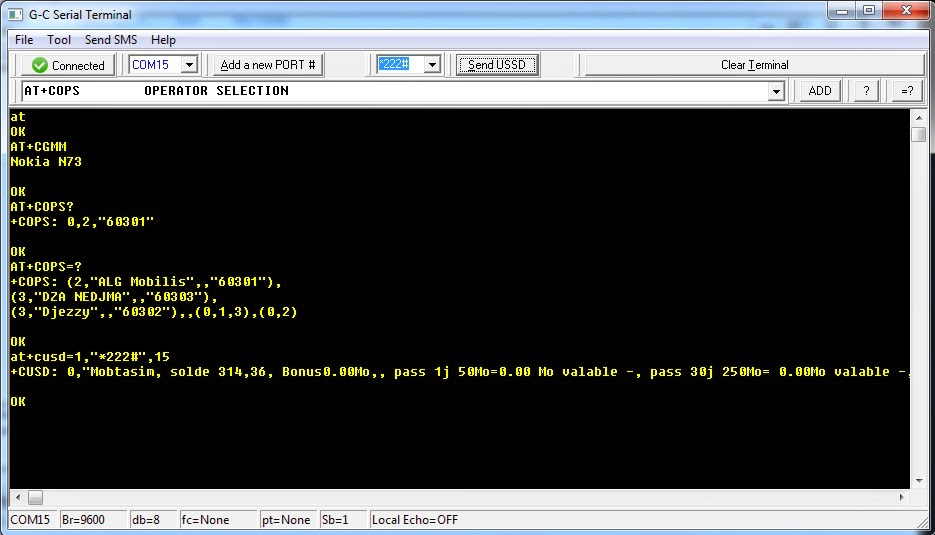 pic simulator ide 6.65 crack free download