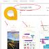 Google Resmi Luncurkan Google Allo Aplikasi Chat Baru