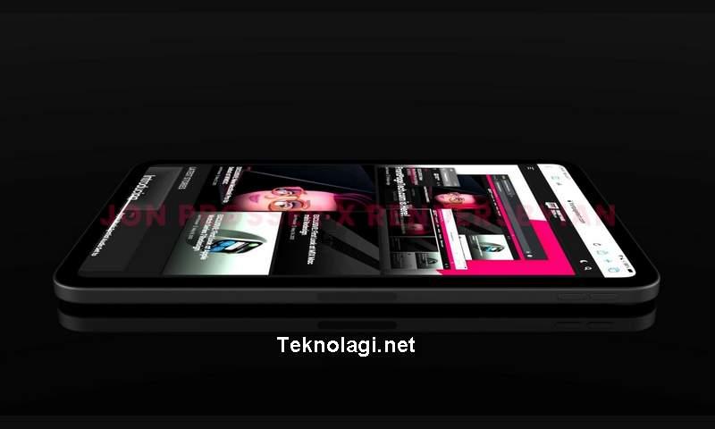 Bocoran Desain iPad Mini 6 (frontpagetech.com)