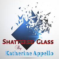 Discover music written by and performed by singer songwriter, Katherine Appello and download/stream on top digital music services
