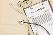 What do health insurance plans do not cover?