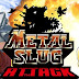 Game - Metal Slug Attack v2.9.0 Apk mod ilimitado