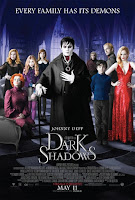 Dark Shadows 2012 Hindi 720p BRRip Dual Audio Full Movie Download