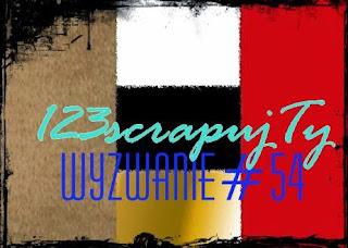 http://123scrapujty.blogspot.com/2014/12/wyzwanie-54-paleta-kolorystyczna.html
